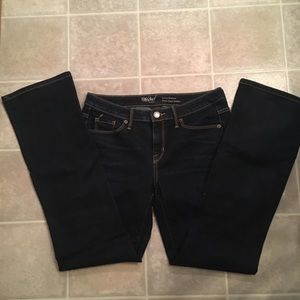 Mossimo Women's Bootcut Jeans